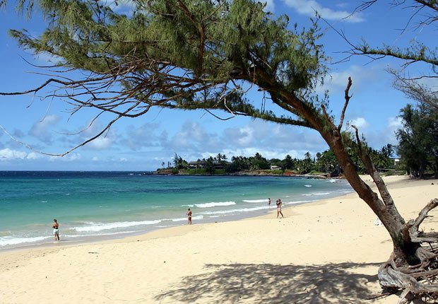 Paia, Hawaii - Las mejores cuidades pequeñas en Estados Unidos