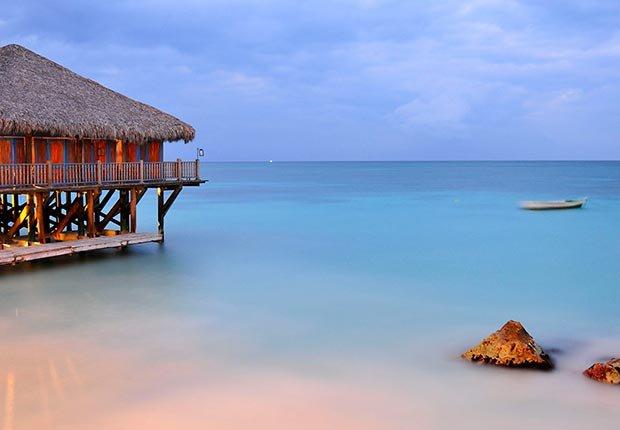 Punta Cana, Dominican Republic – Escapes de verano a la playa