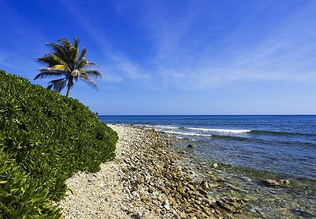 Montego Bay, Jamaica – Escapes de verano a la playa