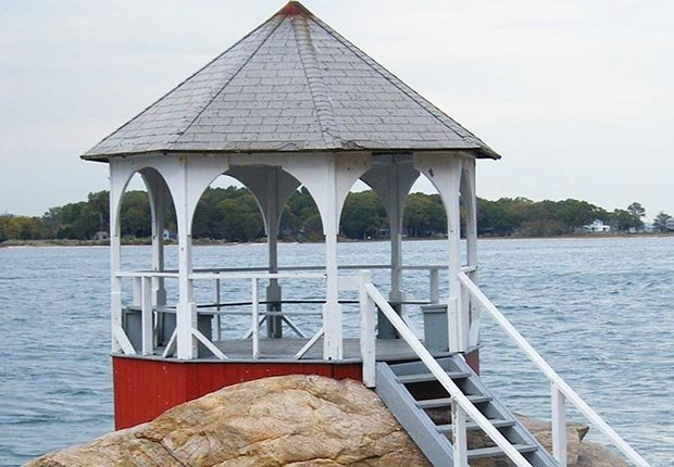Greenport and Shelter Island, NY – Escapes de verano a la playa
