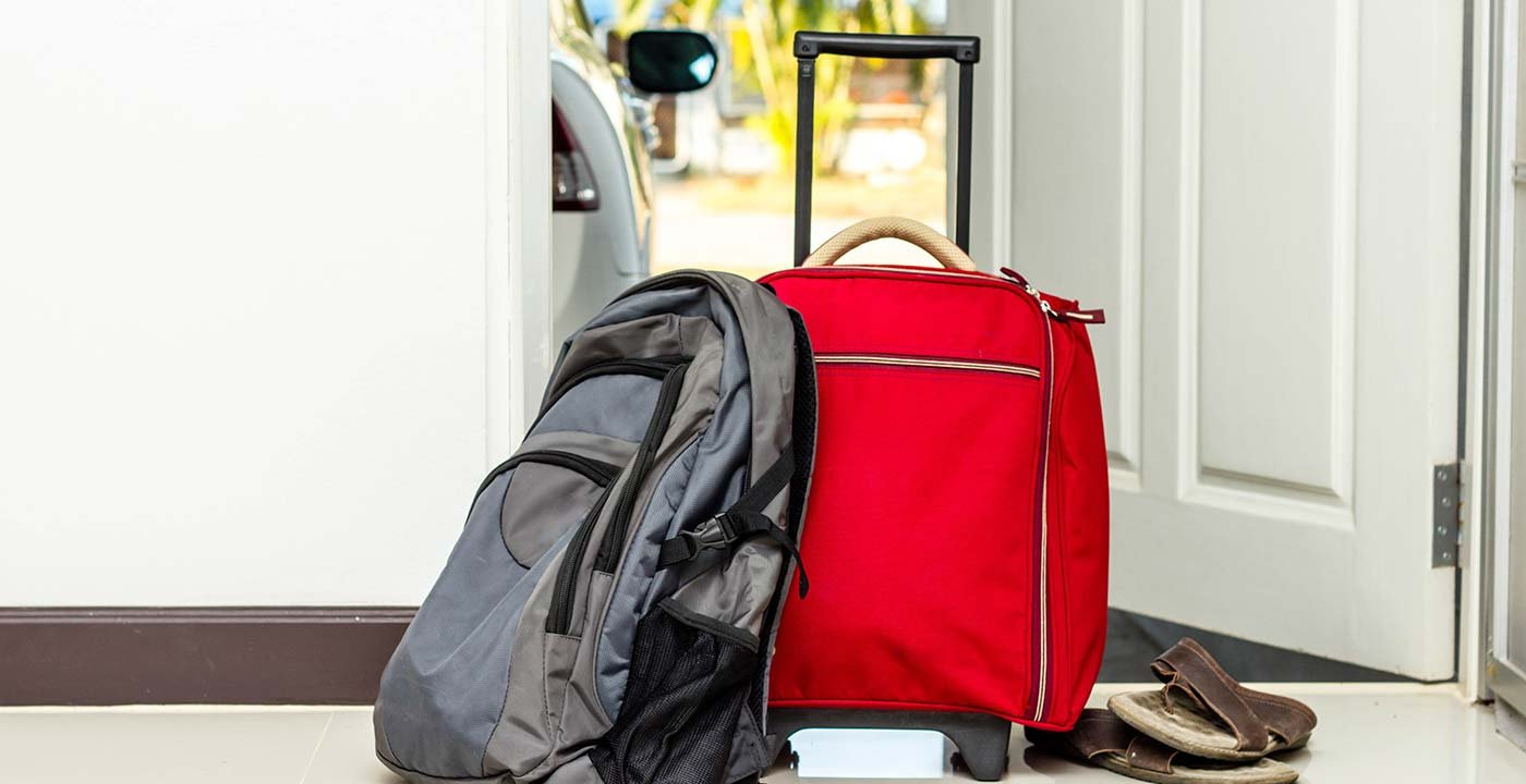 Tips for Emergency Trips