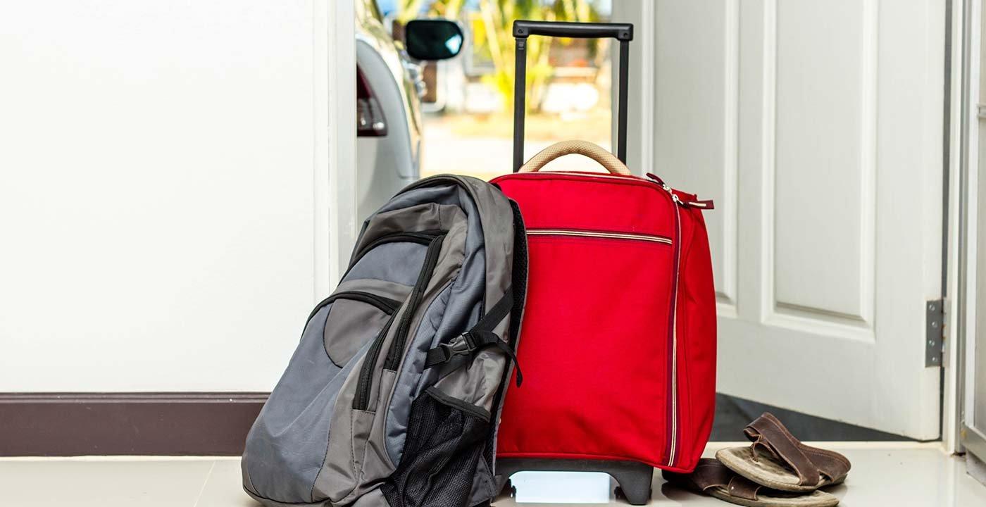 Emergency Travel Trips