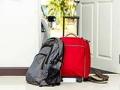 Cómo prepararte para un viaje de emergencia