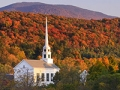 Samantha Brown's Top Picks for Fall Foliage