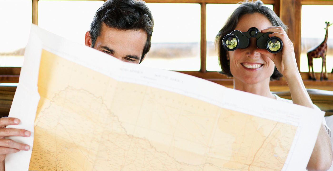 Traveling for a Family Obligation? Tips To Make It Cheaper, Easier