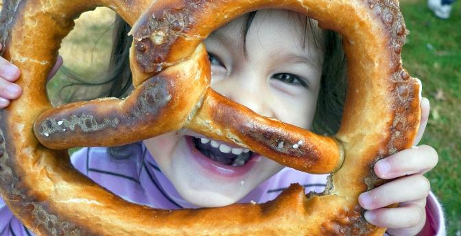 Stowe Oktoberfests