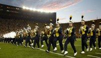 America's Top 5 Football Stadiums