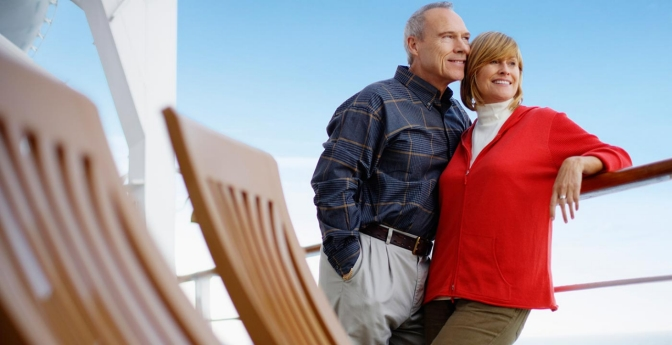 Learn how to spend less on your next cruise.