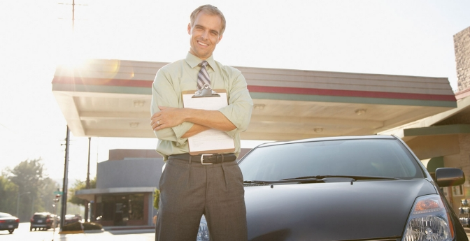 Mind these car rental tips and avoid getting burned by all the little details.