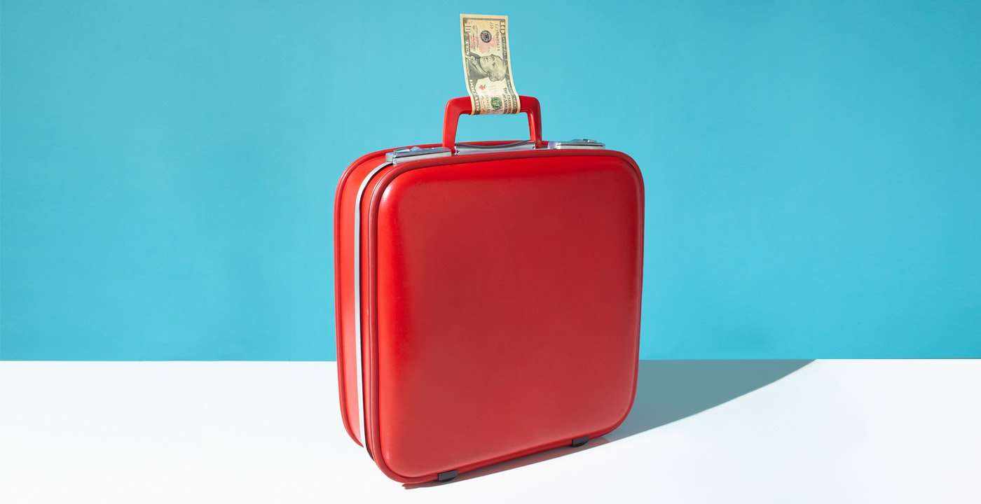 5 Tips for Cheaper Air Tickets