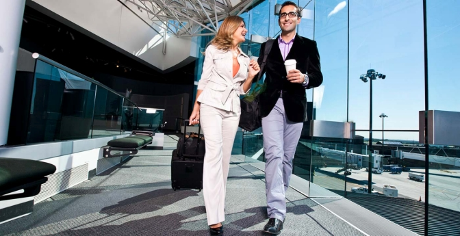 Despite increasing airfares, there are many travel trends to look forward to this year.