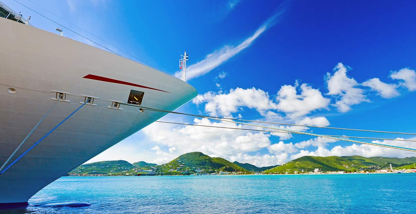 Is Cruising Right for Me?
