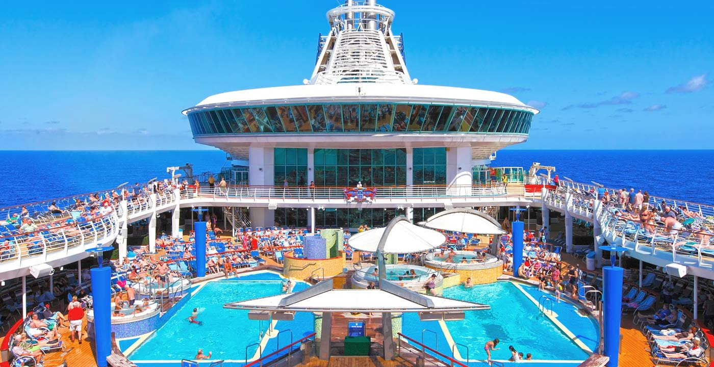 Cruise Planning 101