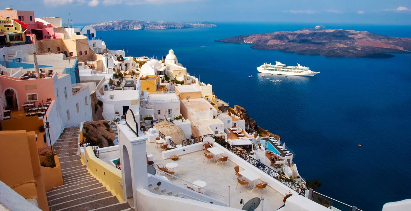 Ultimate Cruise Planner Travel Tips