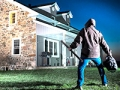 When you get back after a much-deserved vacation, the last thing you want to discover is that your home has been broken into. Take these precautionary steps to avoid any calamity.