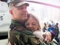 Aerolíneas que ofrecen descuentos a los veteranos y militares