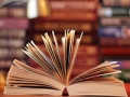 14 bibliotecas impresionantes en el mundo