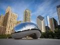 Mejores ciudades para el arte en EE.UU. - Chicago