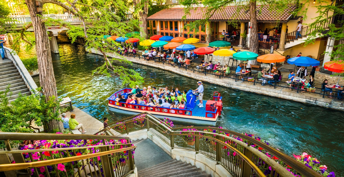 U s vacation ideas for 2016 american vacation spots to for Top 10 best vacation spots in the us