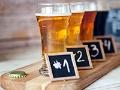Ciudades donde la cerveza es única - Prueba de cervezas