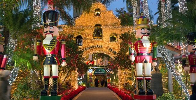 Festival of Lights (Riverside, Calif.)