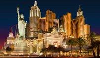 5 Fun Things to Do in Las Vegas