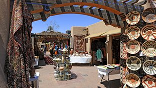Santa Fe Attractions You Should Consider