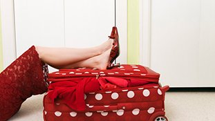 Tips on How to Buy Luggage