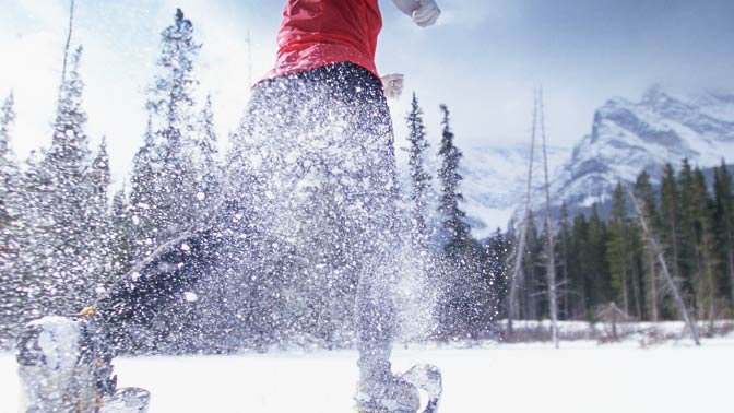 10 Ski Trip Activities for Non-Skiers