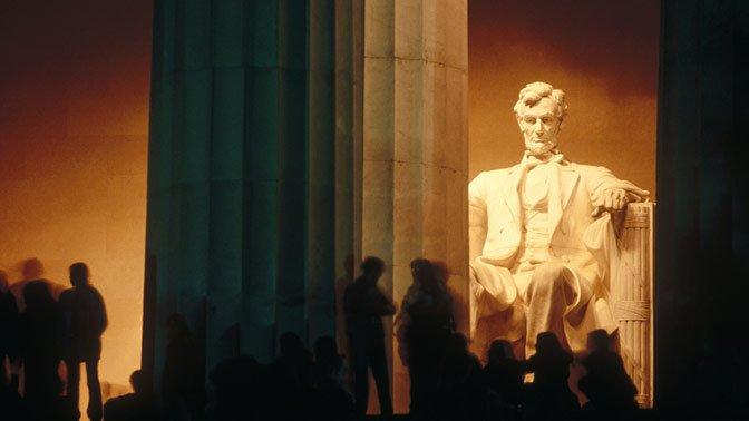 Top 5 Washington, D.C. Monuments