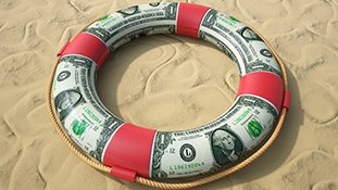 When to Purchase Travel Insurance