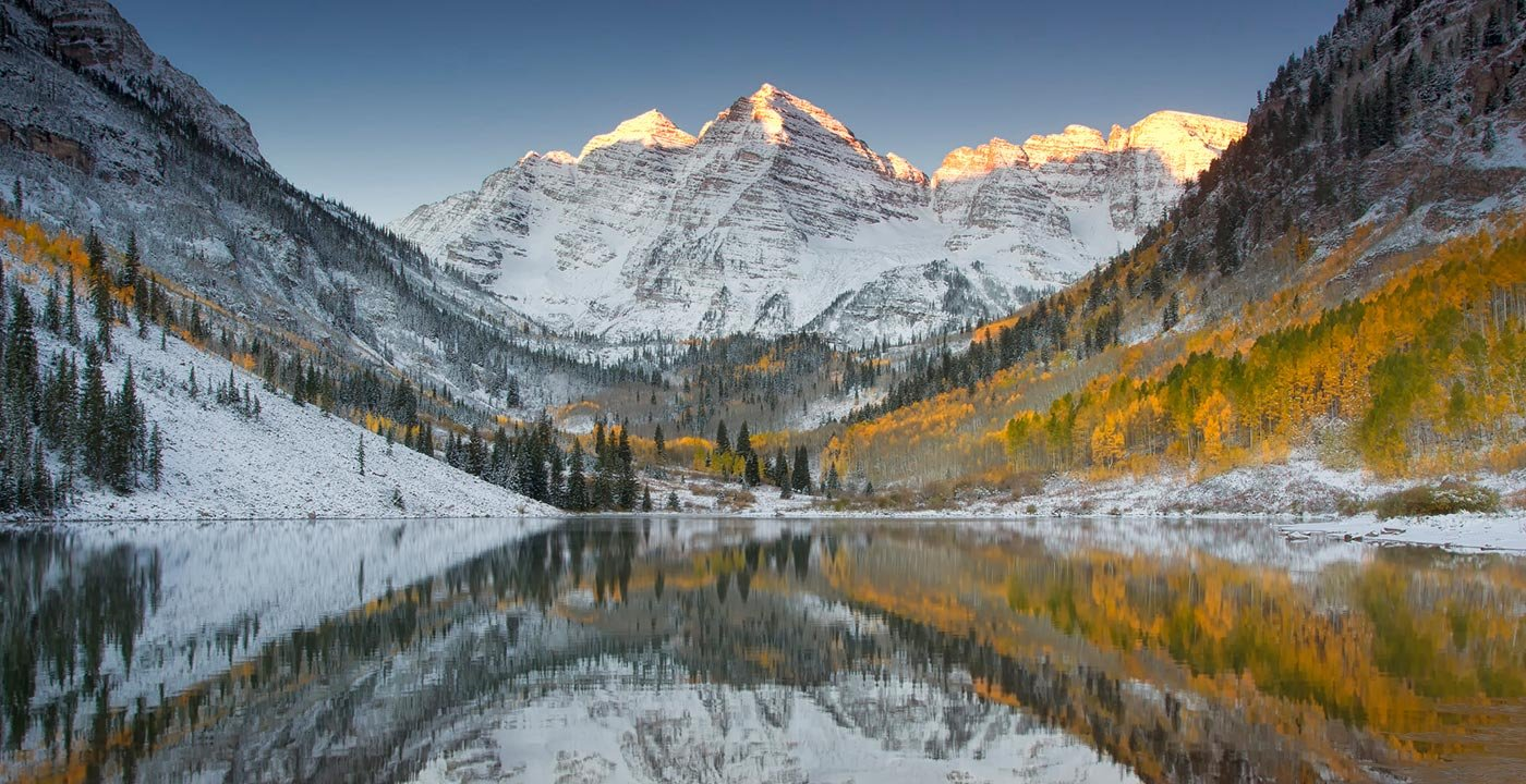 Aspen Vacation Travel Guide And Tour Information Aarp
