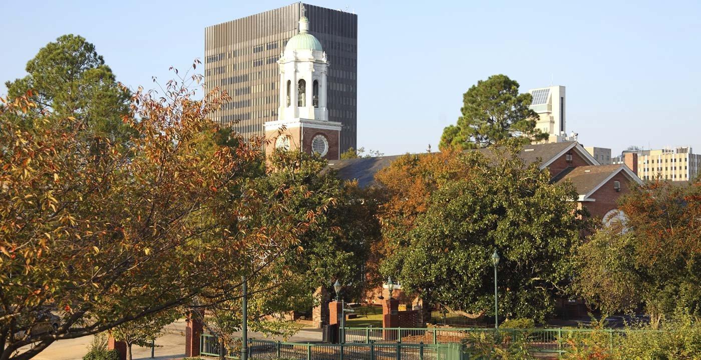Augusta (GA) United States  city photos : Augusta, GA