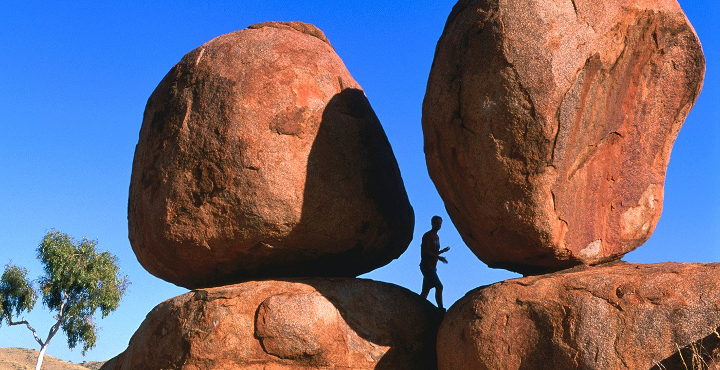 Red Centre Vacation Travel Guide And Tour Information Aarp