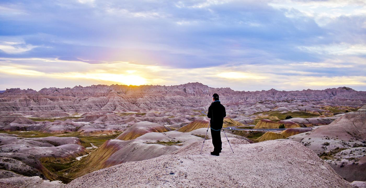 an overview of the badlands national park National park south dakota park home plan your visit basic information the rugged beauty of the badlands draws visitors from around the world.