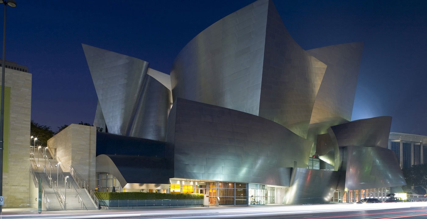 Los angeles vacation travel guide and tour information aarp for Los angeles vacation guide