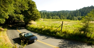 Road Trip Planner How To Prepare For A Long Drive Aarp