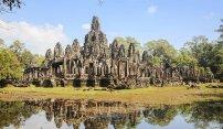 Symbol of Cambodia