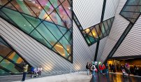 Royal Ontario Museum: One of Canada's Finest