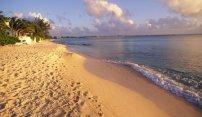 Seven Mile Beach Among the Caribbean's Best