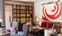 Aspen Restaurants Are Expensive!