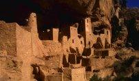 Investigate Vanished Ancestral Puebloans