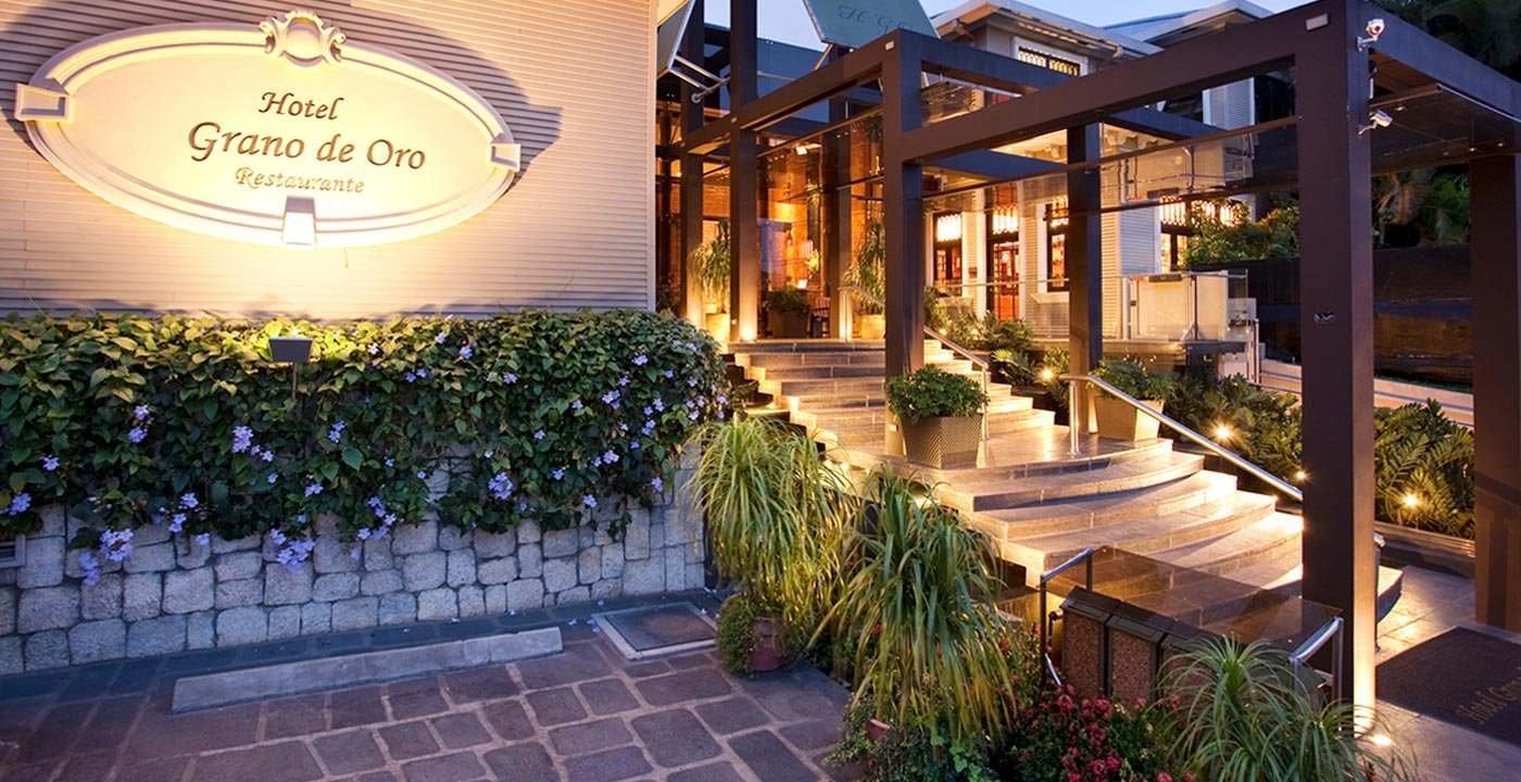 San jose vacation travel guide and tour information aarp for Romantic restaurant san jose