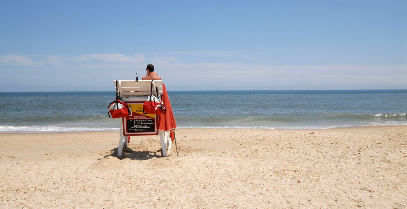 Rehoboth Beach Vacation Travel Guide And Tour Information Aarp