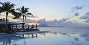 Dominican Republic Resort