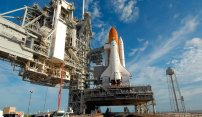 Take In the History of Space Exploration