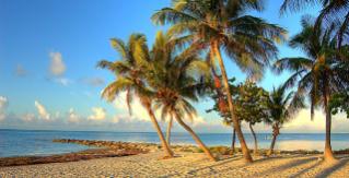 Key West and the Florida Keys, FL