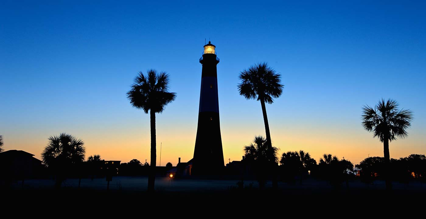 Savannah Vacation, Travel Guide and Tour Information - AARP