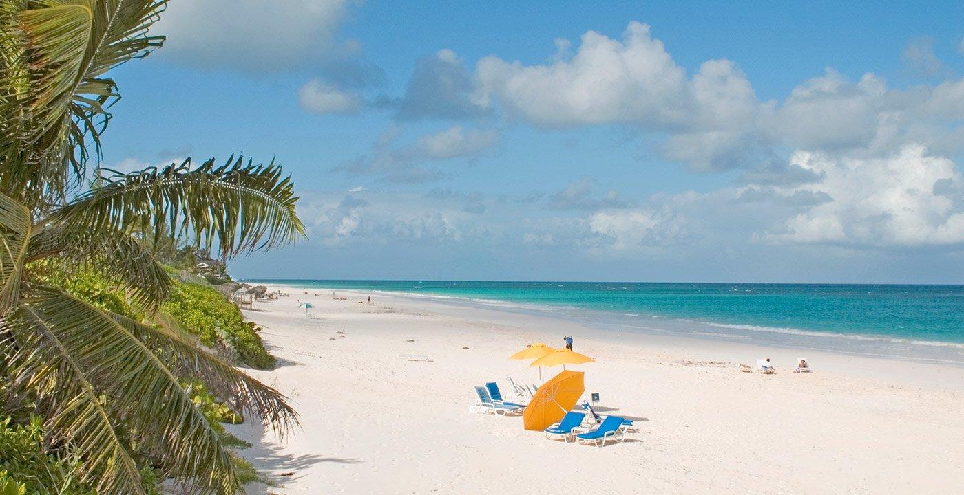 Freeport Grand Bahama Island Activities