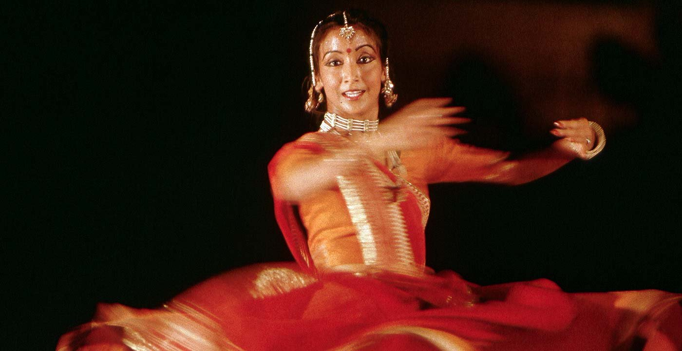 Festivals to Celebrate Arts, Crafts and Dance